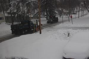 3-30-14 snowfall